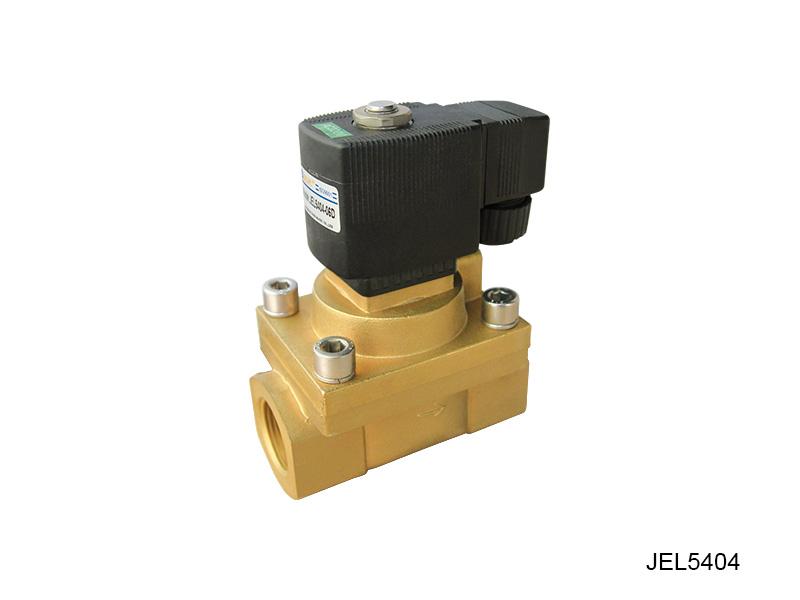 JEL5404 系列